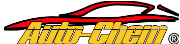 AUTO-CHEM